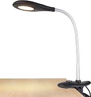 Настольная лампа Elektrostandard Captor TL90300 (черный) -