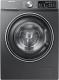 Стиральная машина Samsung WW80R62LVEXDLP -
