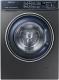 Стиральная машина Samsung WW80R62LAFXDLP -