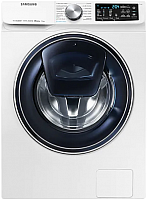 Стиральная машина Samsung WW70R62LVTWDLP -