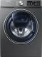 Стиральная машина Samsung WW70R62LVTXDLP -