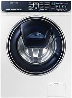 Стиральная машина Samsung WW70R62LATWDLP -