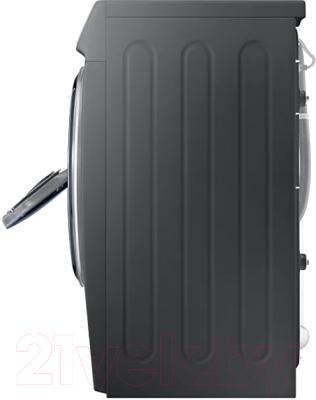 Стиральная машина Samsung WW70R62LATXDLP