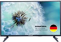 Телевизор Schaub Lorenz SLT32N5500 -