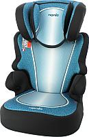 Автокресло Nania Befix Skyline (blue) -