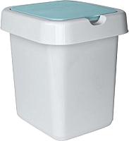 Контейнер для мусора Svip SV4132 -