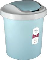 Контейнер для мусора Svip SV4044 -