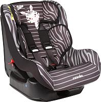 Автокресло Nania Driver Zebre -