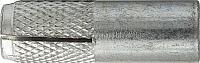 Анкер забивной ЕКТ C70700 (100шт) -