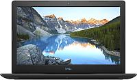 Игровой ноутбук Dell G3 15 (3579-8973) -