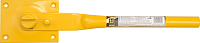 Станок ручной для гибки арматуры Vorel 49800 -
