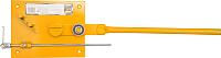 Станок ручной для гибки арматуры Vorel 49806 -