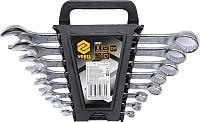 Набор ключей Vorel 50861 -