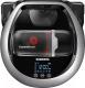 Робот-пылесос Samsung VR20R7260WC/EV -