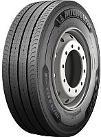 Грузовая шина Michelin X Multi Z 315/70R22.5 156/150L -