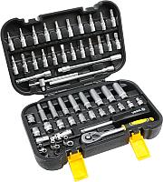 Универсальный набор инструментов Vorel 58642 -