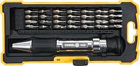 Отвертка Vorel 64401 -