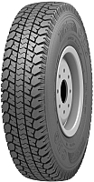 Грузовая шина TyRex CRG VM-201 12.00R20 154/149J нс18 -