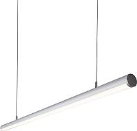 Потолочный светильник Elektrostandard Flash 192led 25W 4200K LTB24 -
