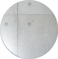 Тарелка столовая мелкая Chef & Sommelier Concrete / L9689 -