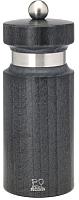 Мельница для специй Peugeot Royan 33880 -