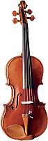 Скрипка Cremona SV-1500 4/4 -