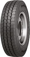 Грузовая шина Cordiant Professional VC-1 275/70R22.5 148/145J Универсальная -