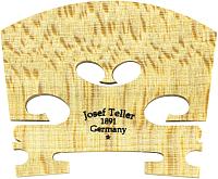 Подставка Josef Teller Master V47G(4/4) -