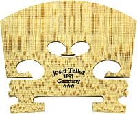Подставка Josef Teller Master V59F(4/4) -