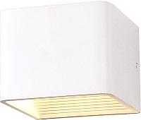 Светильник Elektrostandard Corudo LED MRL LED 1060 (белый) -