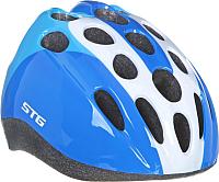 Защитный шлем STG HB5-3-C / Х66776 -