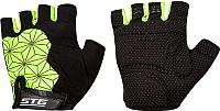 Перчатки велосипедные STG Replay / X95307-M -