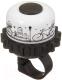 Велосипедный звонок STG 23R-A / X95339 -
