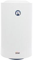 Накопительный водонагреватель Ferroli E-Glasstech VBO-80 -