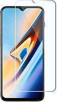 Защитное стекло для телефона Case Tempered Glass для P30 Lite (глянец) -