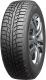 Зимняя шина BFGoodrich Winter T/A KSI 235/65R17 104T -