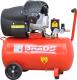 Воздушный компрессор Brado AR50V -