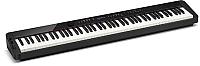 Цифровое фортепиано Casio PX-S3000BK -