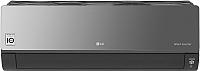 Сплит-система LG ArtCool AM09BP -
