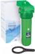 Корпус фильтра Aquafilter FHPR34-3 R-AB -
