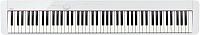 Цифровое фортепиано Casio PX-S1000WE -