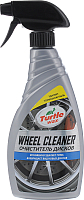 Очиститель дисков Turtle Wax Wax Wheel Clean / 52999 (500мл) -