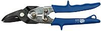 Ножницы по металлу Vorel 48050 -