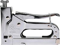Механический степлер Vorel 71060 -