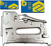 Механический степлер Vorel 71150 -