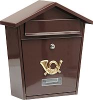 Почтовый ящик Vorel 78582 -