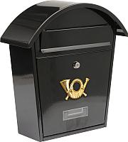 Почтовый ящик Vorel 78585 -