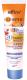 Крем солнцезащитный Belita Солярис водостойкий SPF20 (100мл) -
