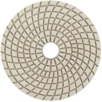 Шлифовальный круг Trio Diamond 340400 -
