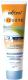 Сливки солнцезащитные Belita Солярис Водостойкие SPF30 (100мл) -